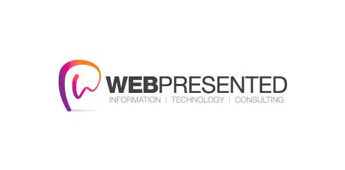 Web Presented