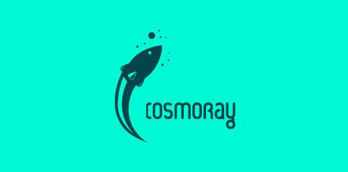 cosmoray