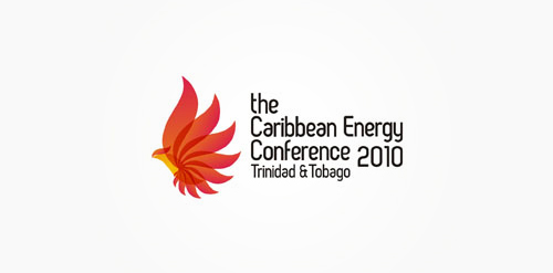 Caribbean Conference 2010