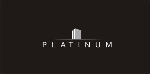 Platinum Center