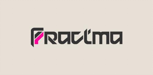 Fractma