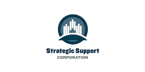 Strategic Support Corporation