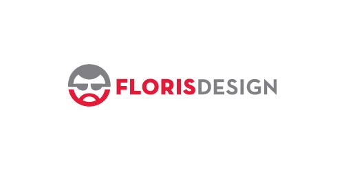 Floris Design