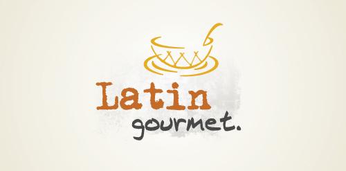 Latin Gourmet