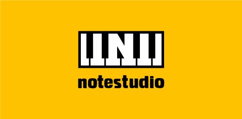 Notestudio