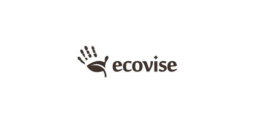 ecovise