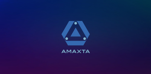 Amaxta