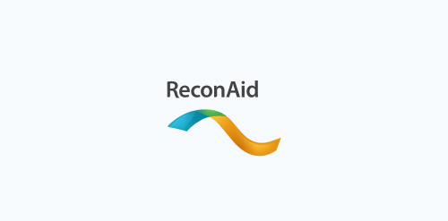 ReconAid