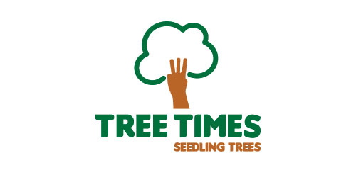Tree Times