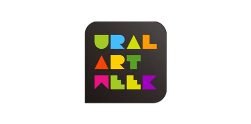 Ural Art Week