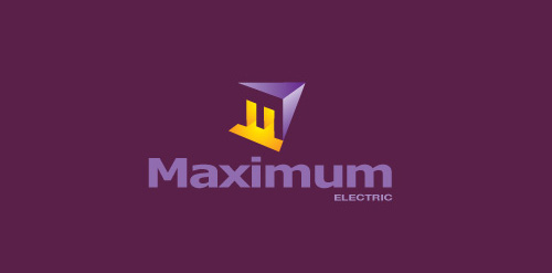 Maximum Electric