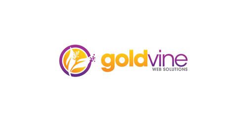 GoldVine Web Solutions