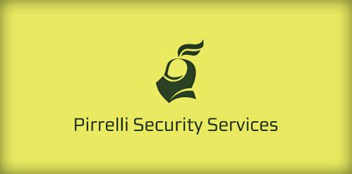 Pirrelli Security Services