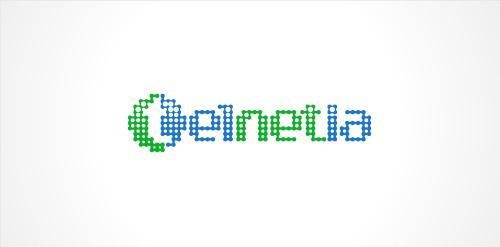 telnetia