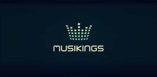 Musikings