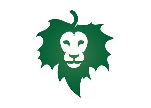 Maplewood Lions logo