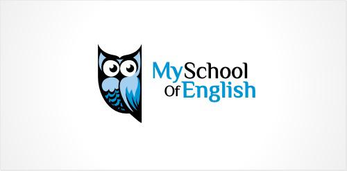 My School Of English