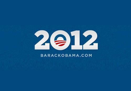 竞选标志设计