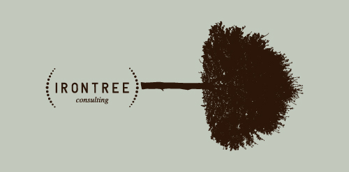 Irontree Consulting