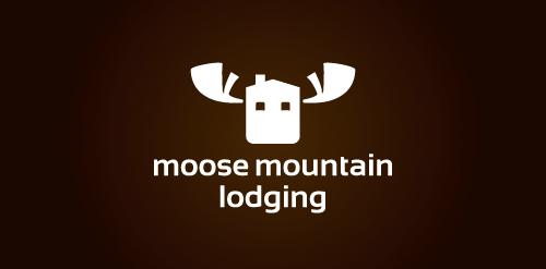 Moose Mountain Lodging
