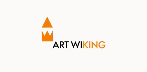 Art Wiking