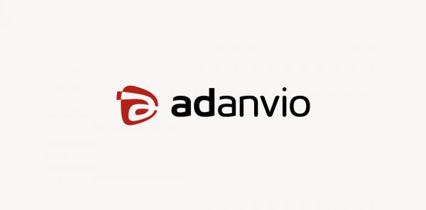 adanvio