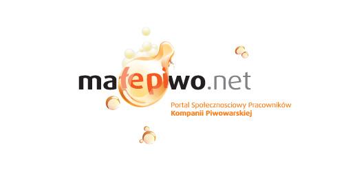 MałePiwo.net