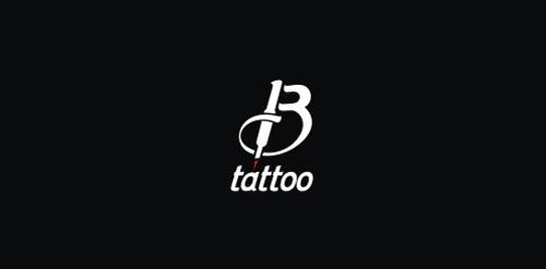 13 tattoo