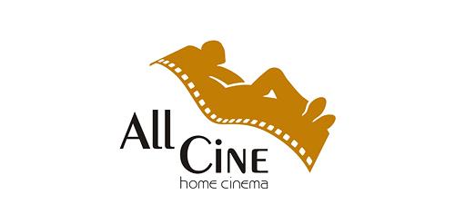 All Cine