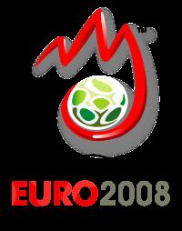 EM- logo 2008