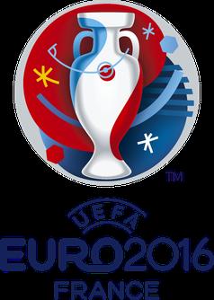 Aktuelles EM- logo 2016