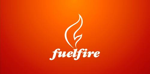 FuelFire