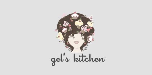 Gel's Kitchen
