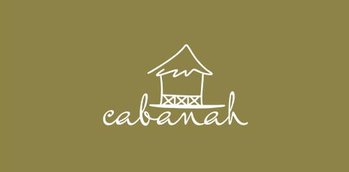 Cabanah
