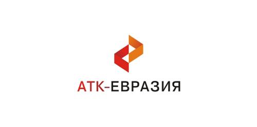 ATK-Eurasia