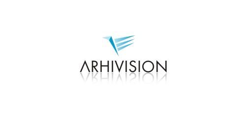 Arhivision