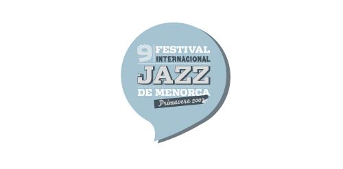Menorca Jazz Festival