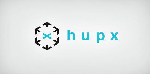 Hungarian Power Exchange