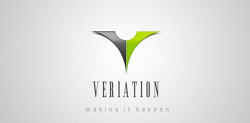 Veriation
