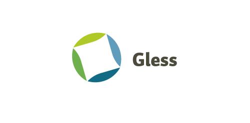 Gless