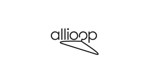 Allioop