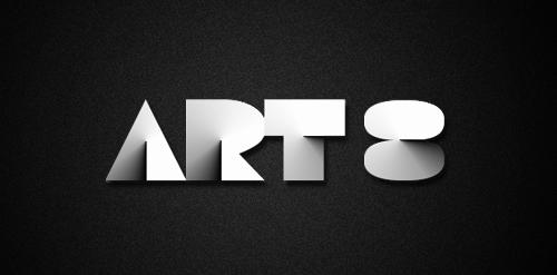 ART 8 Studio