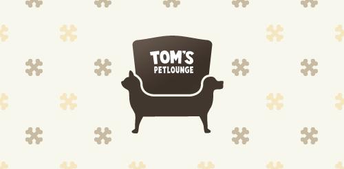 Tom's Petlounge