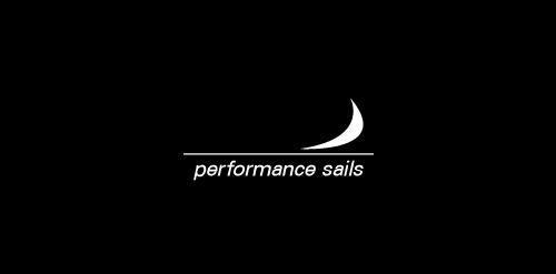 Performance Sails