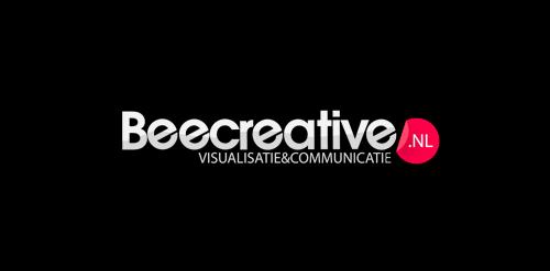 Beecreative