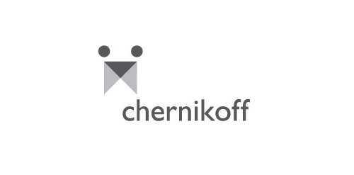 Chernikoff