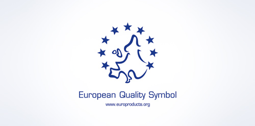 European Quality Symbol