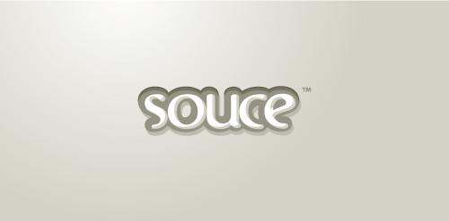 Souce