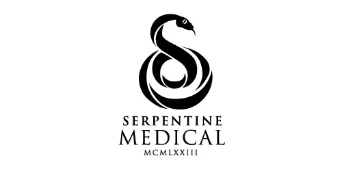Serpentine Medical