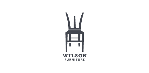 Wilson Furniture